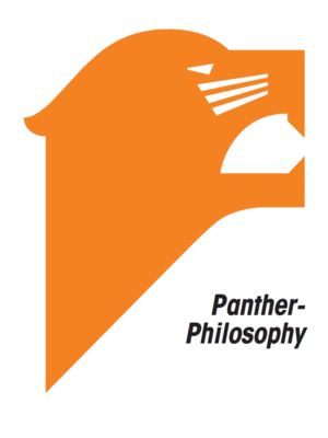 Panther Philosophy